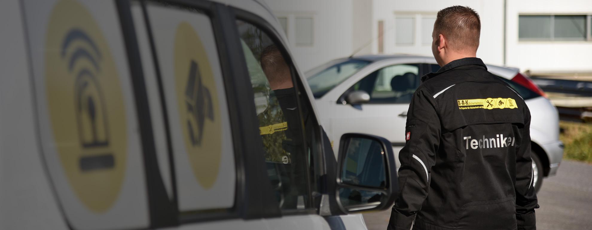 Sicherheit-B-A-K Werne_Sicherheitsdienstleistung_Sicherheitstechnik_Alarmanlagen_Revierdienst_Objektschutz_Werne_Kamen_Unna_Dortmund_Coesfeld-Slider
